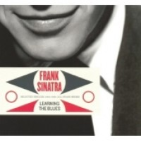 Purchase Frank Sinatra - Learning The Blues