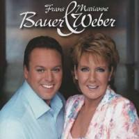 Purchase Frans Bauer & Marianne Weber - Frans Bauer & Marianne Weber