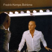 Purchase Fredrik Kempe - Boheme