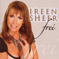 Purchase Ireen Sheer - Frei