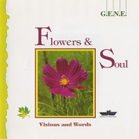 Purchase G.E.N.E. - Flowers & Soul