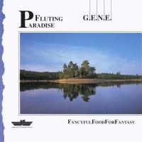 Purchase G.E.N.E. - Fluting Paradise