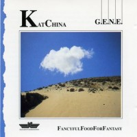 Purchase G.E.N.E. - KatChina