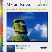 Purchase G.E.N.E. - Magic Island