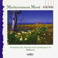 Purchase G.E.N.E. - Mediterranean Mood