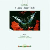 Purchase G.E.N.E. - Slow Motion