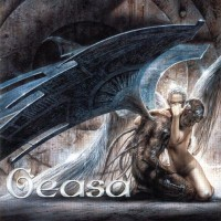 Purchase Geasa - Angel's Cry