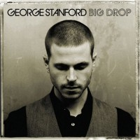 Purchase George Stanford - Big Drop