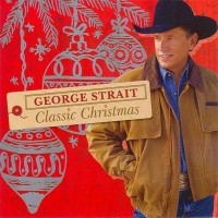 Purchase George Strait - Classic Christmas