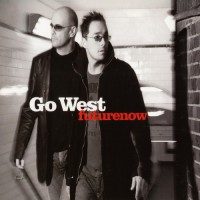 Purchase Go West - Futurenow