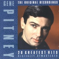 Purchase Gene Pitney - 20 Greatest Hits