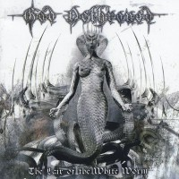 Purchase God Dethroned - The Lair Of The White Worm