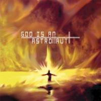 Purchase God Is An Astronaut - God Is An Astronaut