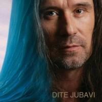 Purchase Goran Karan - Dite Jubavi