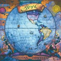 Purchase Govi - Guitar Odyssey