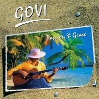 Purchase Govi - Passion & Grace