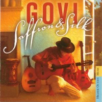 Purchase Govi - Saffron & Silk