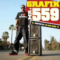Purchase Grafik - Mr 559
