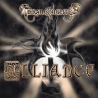 Purchase Grailknights - Alliance