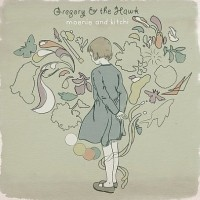 Purchase Gregory & The Hawk - Moenie And Kitchi