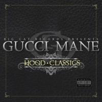 Purchase Gucci Mane - Hood Classics CD2