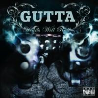 Purchase Gutta - Heads Will Roll