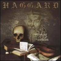 Purchase Haggard - Awaking the Gods: Live in Mexi