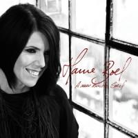 Purchase Hanne Boel - A New Kinda Soul