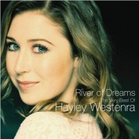 Purchase Hayley Westenra - River Of Dreams