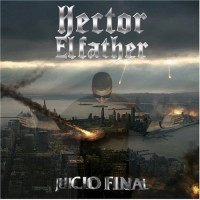Purchase Hector El Father - Juicio Final