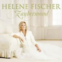 Purchase Helene Fischer - Zaubermond