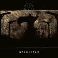 Purchase Hellveto - Neoheresy