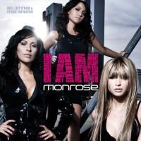 Purchase Monrose - I Am