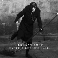 Purchase Hermann Kopp - Under a Demon's Mask