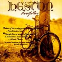 Purchase Heston - Storyteller