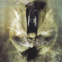 Purchase Hollow Haze - The Hanged Man