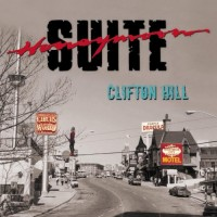 Purchase Honeymoon Suite - Clifton Hill