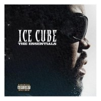Purchase Ice Cube - The Essentials