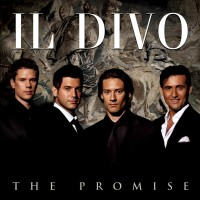 Purchase Il Divo - The Promise