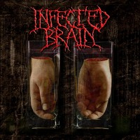 Purchase Infected Brain - II