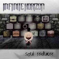 Purchase Infinite Horizon - Soul Reducer