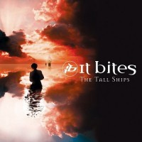 Purchase It Bites - The Tall Ships