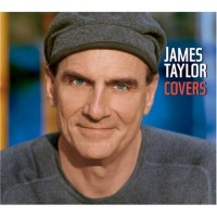 Purchase James Taylor - Covers