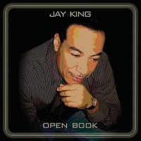 Purchase Jay King - Open Book