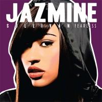 Purchase Jazmine Sullivan - Fearless