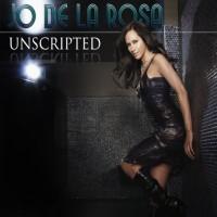 Purchase Jo De La Rosa - Unscripted