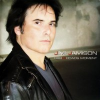 Purchase Jimi Jamison - Crossroads Moment