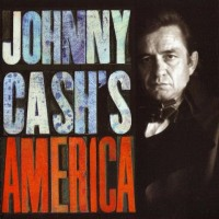 Purchase Johnny Cash - Johnny Cash's America