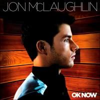 Purchase Jon Mclaughlin - OK Now