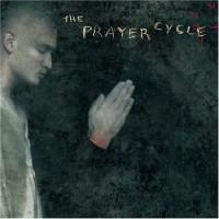 Purchase Jonathan Elias - The Prayer Cycle
